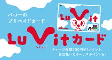 Lu-Vit_banner_b